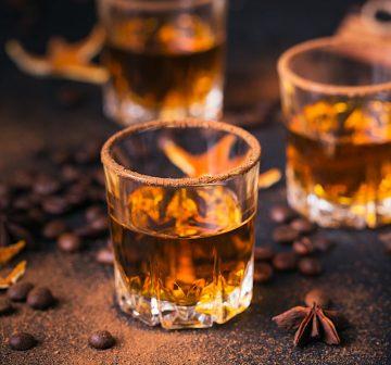 Angolo Liquori d'Autore