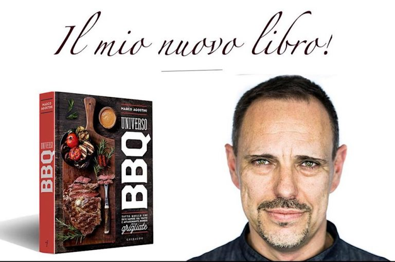 barbecuecatering - Marco Agostini - Universo Barbecue