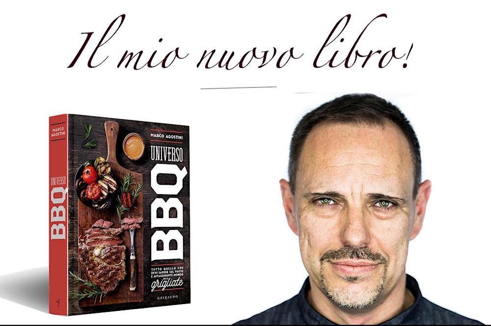 barbecuecatering - Marco Agostini - Universo Barbecue