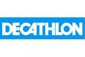 Decathlon3-300x201