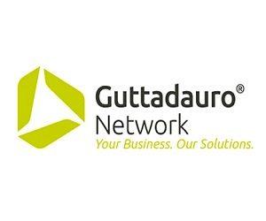 Guttadauro-300x250