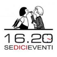 Sedicieventi-1-e1507126440707
