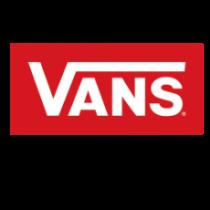 Vans-e1507113632280