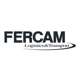 high_client-logos-vorlage_0060_fercam-300x300